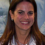 Dr. Maria Mendez of All About Smiles Orthodontics